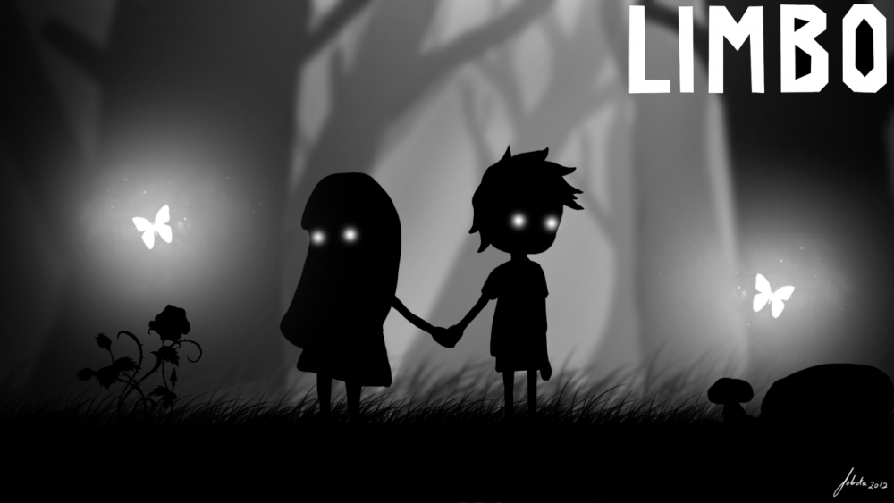 limbo__reunion_by_anneliesse666-d5j870q.