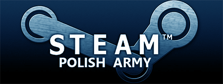 large.steambannerpa.png.a02d62c06c360db3